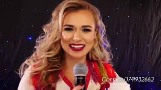 Georgiana Marina - Colaj ARDEAL 2018 NOU NOU NOU -cover-
