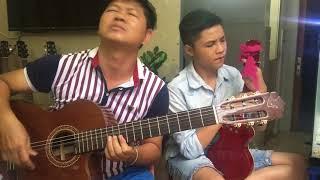 Despacito | Guitar  Chú Thiên An