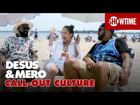 The Bodega Boys Ditch Work & Hang at Orchard Beach  DESUS & MERO  SHOWTIME