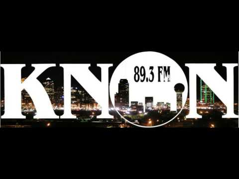 Knon 89.3, Church Info & Open Forum 2014.09.27 with Rev  Ronald Wright