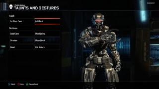 Call of duty bo3 livestream !!!