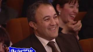 """Bu şəhərdə Etiraf verilişi """"Zəlimxan Yaqub""""- Qadınlar 3 (2008, Bir parça)"""