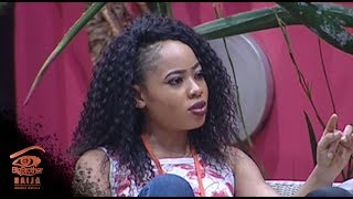 Big Brother Double Wahala Day 22: Post-Eviction Assessment