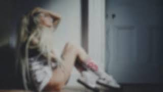 Mako - Way Back Home (Original Mix)