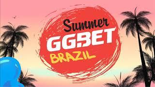 GG.BET Summer Brazil - Detona vs. ex-Wild (Mapa 2 - Train) - Narração PT-BR