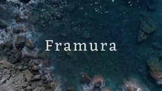 About Framura...