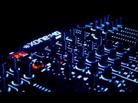 Capital Beat - Set 2013