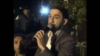 Pərviz Bülbülə - Günah məndə deyil / 2017