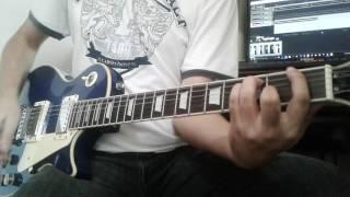 vuclip Abra os meus Olhos - Jozyanne (Guitarra Cover)
