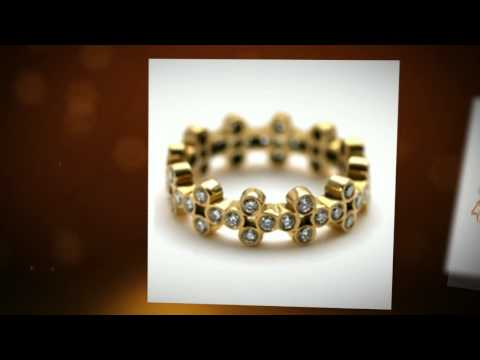 Engagement Rings and Jewelry - Washington DC