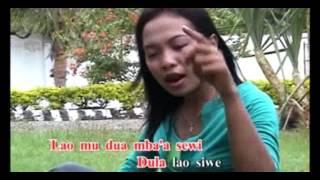 Lagu Bima Dompu Maki Ngena.mp3