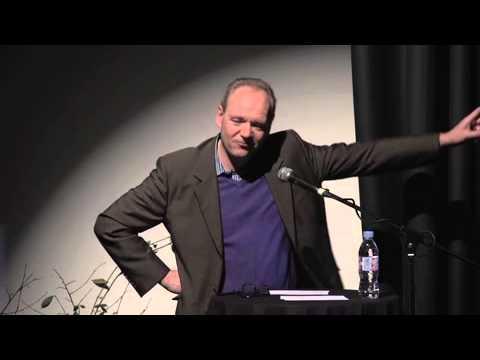john-o'farrell-@-5x15---a-life-in-comedy