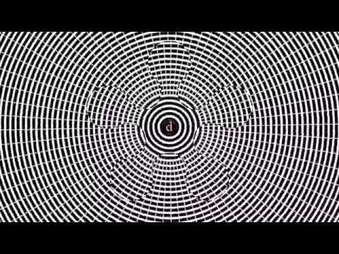 cool eye vision test