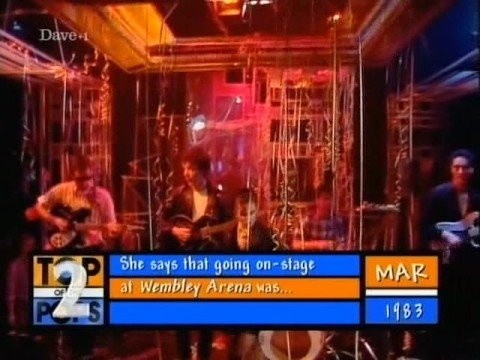 altered-images-dont-talk-to-me-about-love-totp2-wiggyvideos4