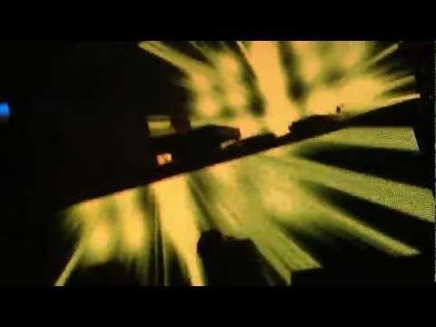 Detonate Indoor Festival 2012 (Andy C, Sub Focus, Skream, Netsky, S.P.Y)