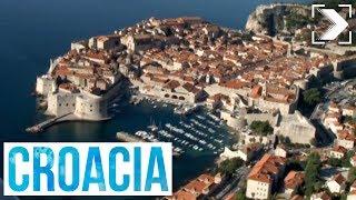 Españoles en el mundo: Croacia (1/3) | RTVE