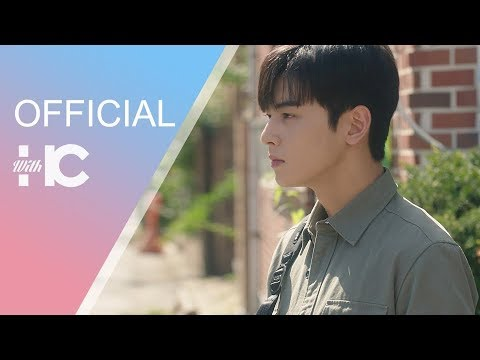 Youtube: Something / george & Gang Haein