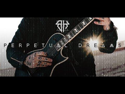 Bobby Keller - Perpetual Dreams [OFFICIAL VIDEO]