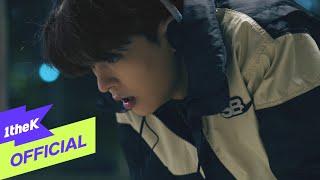 [MV] HUH GAK(허각) _ Without you(듣고 싶던 말)
