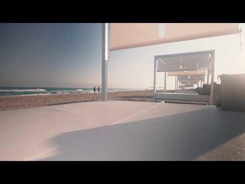 Video - Meliá Internacional Varadero