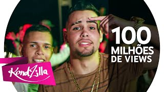 Jerry Smith Mc Nando Dk Nossa Que Absurdo Kondzilla