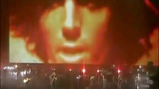 ROGER WATERS - SHINE ON YOU CRAZY DIAMOND LIVE