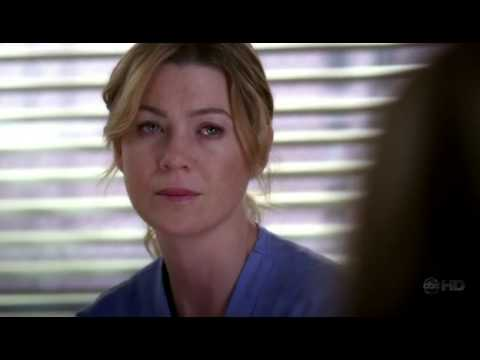 Greys Anatomy S04e16 17 Freedom Hd Preview Youtube