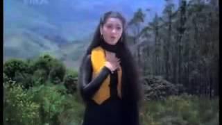 Video Poocho Na Yaar Kya Hua - Sort-song - Raaj Vadgama download MP3, 3GP, MP4, WEBM, AVI, FLV Agustus 2018