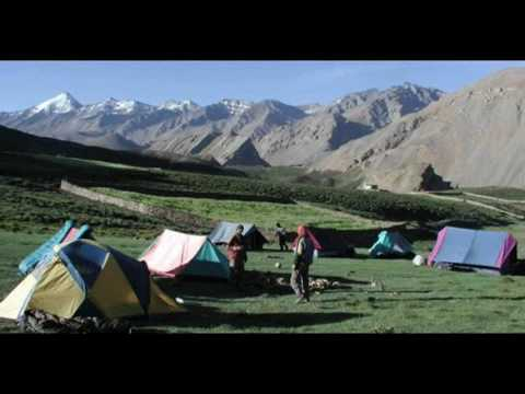 India Himachal Pradesh Himalayan Cultural Trail Package Holidays Spiti Travel Guide Travel To Care