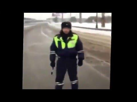 ДЕТИ УМИРАЮТ, ПИДОРАСЫ ЕЗДЯТ !!!!