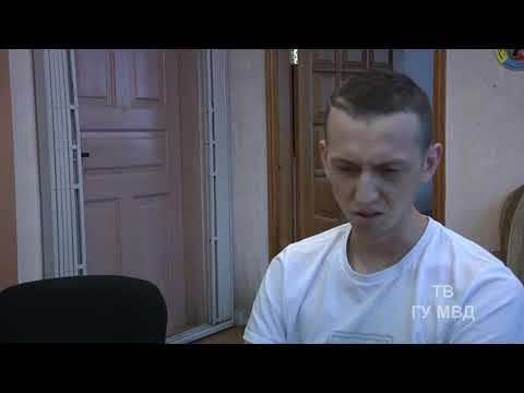 Виновник ДТП на Малышева просит прощения у родственников погибших