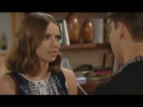 The Bold And Beautiful For Wednesday 4 26 2014 Review