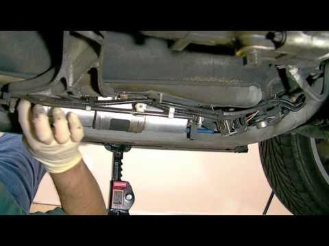 Bmw X3 Manutenzione Cambio Automatico Doovi