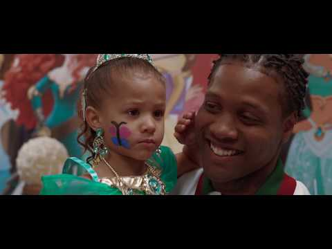 Thumbnail: Lil Durk - Nobody Knows (Official Music Video)