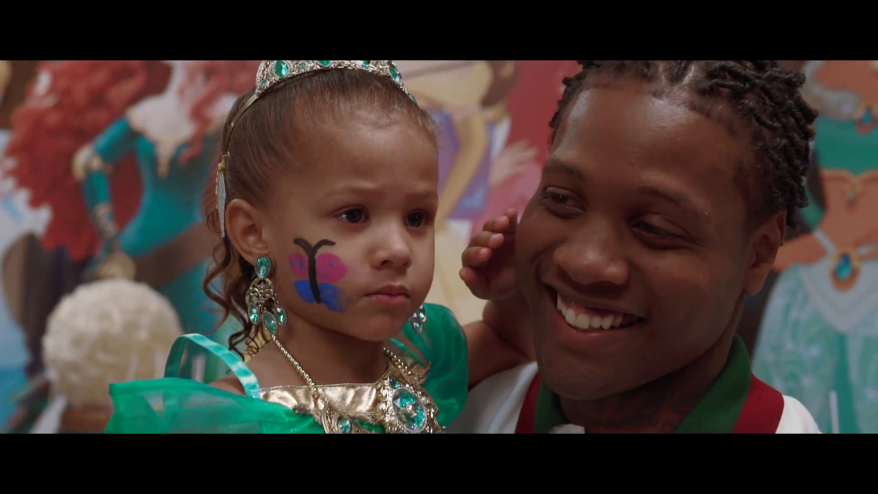 Lil Durk Nobody Knows Official Music Video Youtube