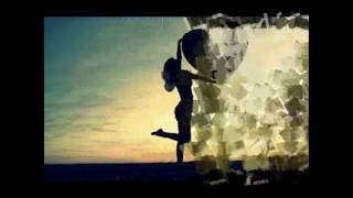 Chole jodi jabi dure sharthopor - (চলে যদি যাবি দূরে স্বার্থপর) | FUll Song Real