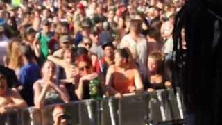 Video Dappa Don and The Playaz - Crazy Dancehall (ST  PAULS CARNIVALS 2013) download MP3, 3GP, MP4, WEBM, AVI, FLV November 2017