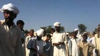 Dhol baja pakistan
