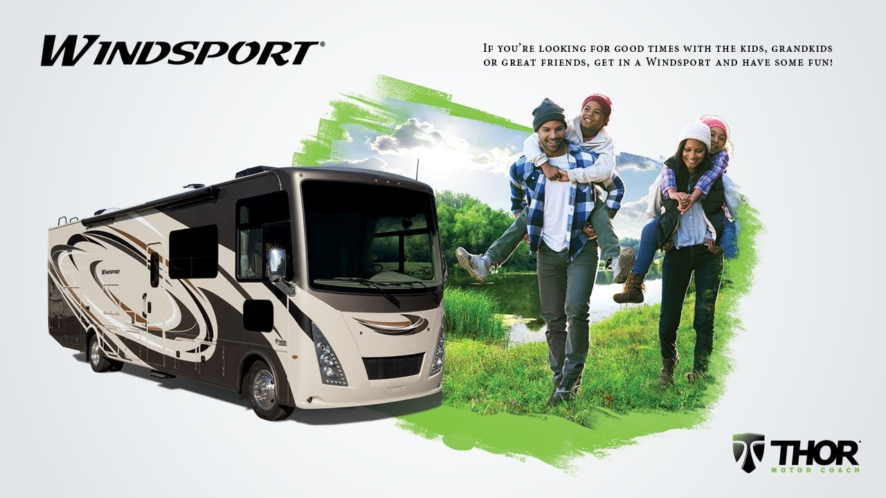 2019 Windsport® From Thor Motor Coach on schematic for solenoid, schematic for heater, schematic for furnace, schematic for cable, schematic for battery, schematic for relay, schematic for fuse, schematic for alternator, schematic for building, schematic for transformer, schematic for speakers, schematic for engine, schematic for clutch, schematic for fittings, schematic for electrical, schematic for lamps, schematic for parts, schematic for pump, schematic for power supply, schematic for air conditioning,