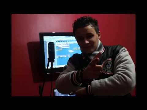 Download Mc Majhoul   Khdawej Story     حكاية خداوج   Rap Algerien راب جزائري
