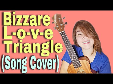 song-cover-|-bizarre-love-triangle