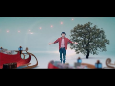 Andrew Laltlankima - December (Official Music Video)