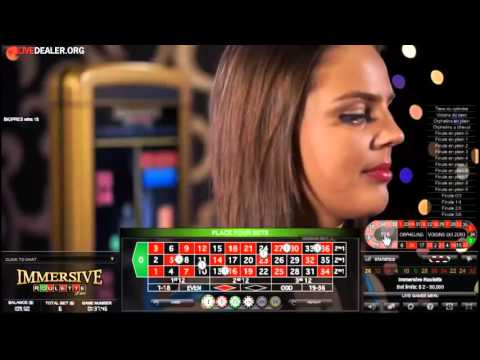 Roulette BEST System 2017 2018 2019 2020 2021 WIN FROM 300€ to 1635€ 5 from YouTube · High Definition · Duration:  30 minutes 51 seconds  · 53 views · uploaded on 26/02/2017 · uploaded by Roulette Methods 2017 2018