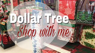 Dollar Tree shop with me | Shop with me at Dollar Tree  Classy Crafting and Parcels