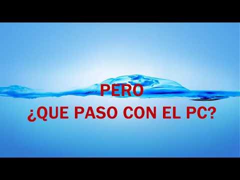 HP Compaq 6005 Pro Small Form Factor PC videos - 4LINOsSRkho