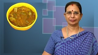Mango Masala Pickle   Mallika Badrinath Recipes