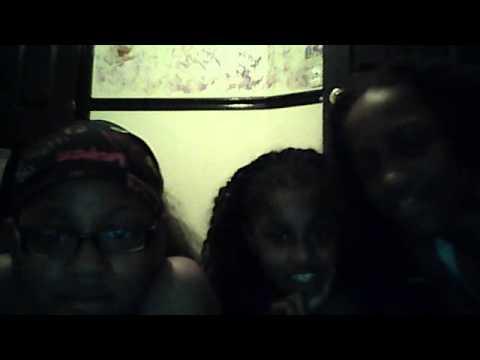 briana ,kennedy ,amirah ,and erianna
