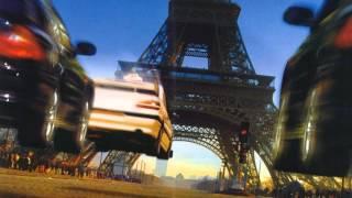 À Paris -  Francis Lemarque