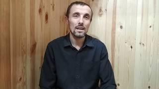 Біблійний урок.15.12.18. запитання