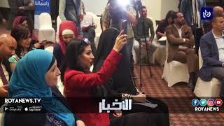 مبادرة لجمع صور وفيديوهات من البترا - (17-8-2018)